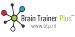 BTP_banner_NL.png