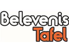 Logo-Belevenis-Tafel.png