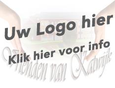 Uw-Logo-Hier-ww.png