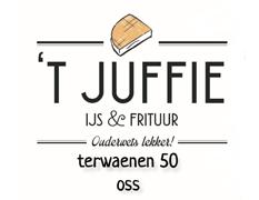 Ijs en Frituur 't Juffie