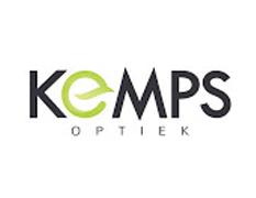 Kemps Optiek