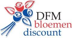 logo_DFM.jpg