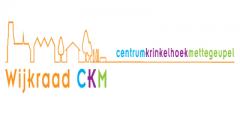 wijkraad-CKM.png